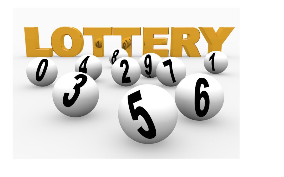 01/01/2021: anche per alberghi e ristoranti parte la lotteria degli scontrini. Come funziona e quali sono i vantaggi per il consumatore, quando si applica e cosa rischia chi non si adegua.