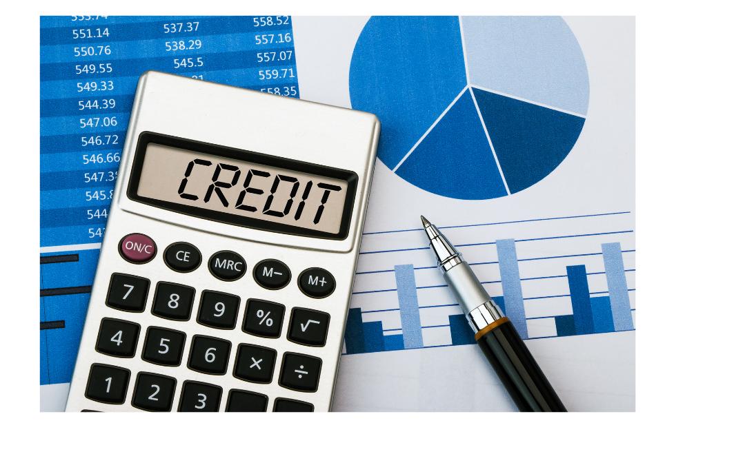 Il quadro di sintesi dei crediti d'imposta prorogati nel D.D.L. di Bilancio 2021