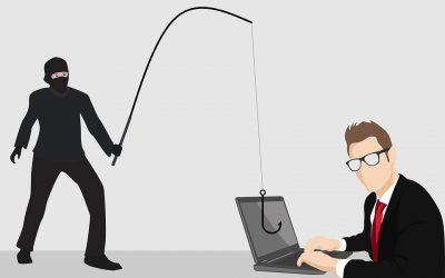 """La truffa informatico-bancaria c.d. """"man in the browser"""""""
