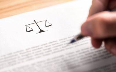 Decreto Sostegni bis: tutti i contributi a fondo perduto, i crediti d'imposta, le agevolazioni e proroga di alcuni versamenti