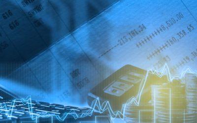 Decreto fiscale: le novità in sintesi